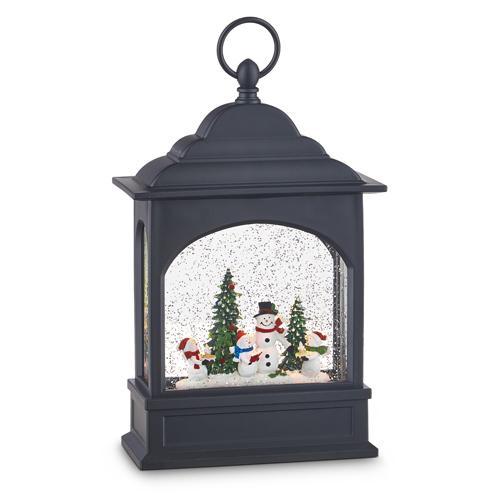 Raz 2021 Christmas Catalog Raz Imports Inc Seasonal Wholesale Importer